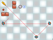 Play Fraction laboratory Game