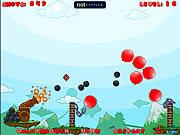 Kaboomz game
