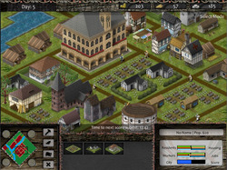 Kingdoms_Viral game