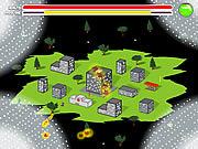 Juega al juego gratis Lat Town On Earth