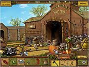 Golden Trails - The New Western Rush لعبة