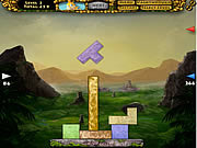 Play Lofty tower 2 Game