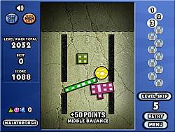 Perfect Balance 3 game