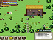 Play Path of honor Game