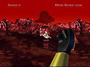 Death Spank Spank This! game