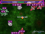 Wizardraw game