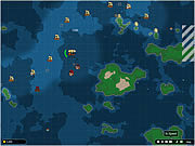 Islands Of Empire game