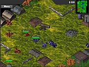 Squadz Skirmish game