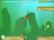 juego Deep Lift 2