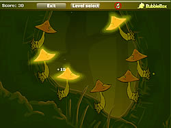 Neurolight game