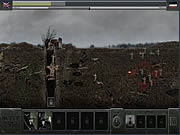 Warfare 1917 game