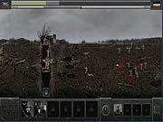 Warfare 1917 game