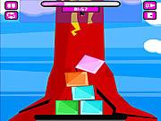 Balanz 2: Time Trials game