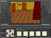 Play Nightmare house Game