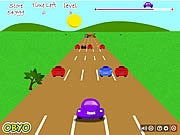 Play Hopper beetle Game