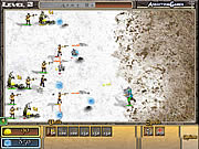 เล่นเกมฟรี Dwarf War