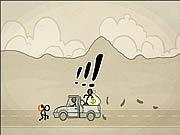 Watch free cartoon Super Palo