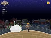 Armor Hero Escape game