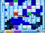 Fire & Frost game