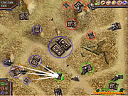 Play Elite forces clone wars Game