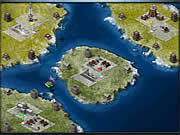juego World Domination 2