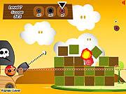 Shot Shot Pirate game