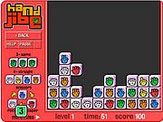 Play Hand jibe Game