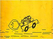 Vea dibujos animados gratis Pencilmation 15