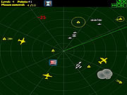 Play Sky control Game