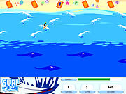 Play Surf quest Game