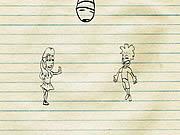 Vea dibujos animados gratis What's The Worst