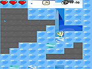 Play Dravalanche Game