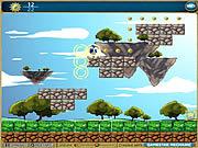 Gamestar Mechanic: Level Up game