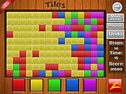 Play Tiles Game