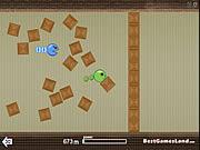 juego Snake Runaway