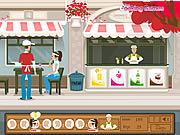 Romance Romeo game