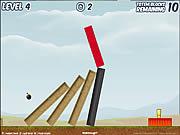 Totem Destroyer 2 game
