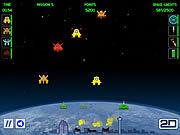 Puny Humans Must Die! game