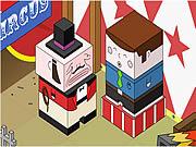 Watch free cartoon Cuboy Ep 3