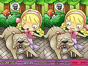 Emma It's Valentine Day! game