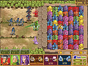 Play Kings guard Game