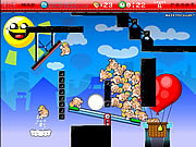Super Cupid Shooter παιχνίδι