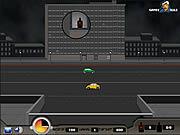 Play Shooter job 4 Game