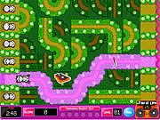 Play Jammin hamster Game