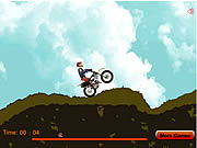 Play Mountain madness Game