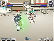 Tactical Combat game