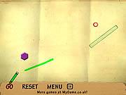 juego Bounceball