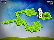 juego Deluxe Adventure