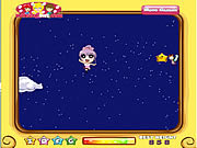 Play Bounce to heaven Game