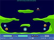 juego Starship Seven